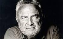 Πέθανε χθες ο ηθοποιός Τάσος Πανταζής.
