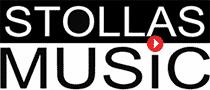 Και η Stollas Music στην iNTERLiNKED Expo